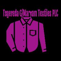 Tsigereda G/Maryam Textile PLC
