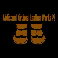 Addis and Kirubel Leather Products | አዲስ እና ኪሩቤል የቆዳ ስራዎች