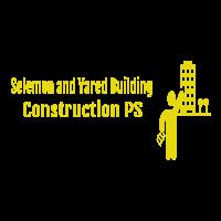Solomon and Yared Building Construction PS   ሰለሞን እና ያሬድ ህንጻ ስራ ተቋራጭ ህ.ሽ.ማ