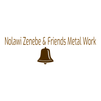 Nolawi ,Zenebe & Friends Metal Work | ኖላዊ ፣ዘነበ እና ጓደኞቻቸው ብረታ ብረት ስራ