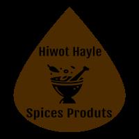 Hiwot Hayle Spices Produts | ህይወት ሃይለ የባልትና ውጤቶች