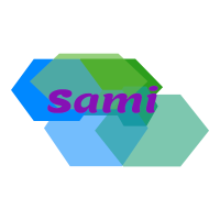 Sami Printing