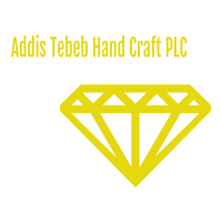 Addis Tebeb Handicrafts | አዲስ ጥበብ የእደጥበብ ስራ
