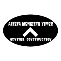 Assefa Mengistu Yimer General Construction   አሰፋ መንግስቱ ይመር ጠቅላላ ስራ ተቋራጭ፦