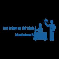 Yared, Yordanos and Their Friends Cafe and Restaurant   ያሬድ፣ ዮርዳኖስ እና ጓደኞቻቸው ካፌ እና ሬስቶራንት ህ/ሽ/ማ