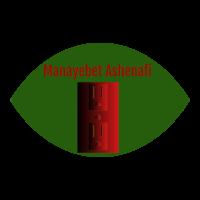 Manayebet Ashenafi Electrical Installation Work | ማንአየበት አሸናፊ የኤሌክትሪክ መስመር ዝርጋታ ስራ