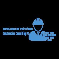 Berket,Geno and Their Friends Construction Consulting PS | በረከት፣ ገኖ እና ጓደኞቻቸው ኮንስትራክሽን ማማከር ህ/ሽ/ማ