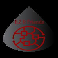 Binyam, Zelalem and Friends Electrical Installation | ቢንያም ፣ ዘላለም እና ኤሌክትሪክ ኢንስታሌሽን