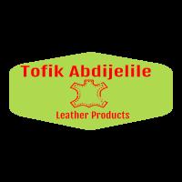 Tofik Abdijelile Leather Products   ቶፊክ አብዲጀሊል የቆዳ ውጤቶች
