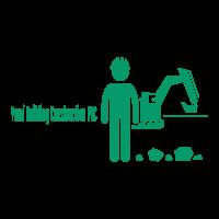 Yami Building Construction PLC | ያሚ ህንጻ ስራ ተቋራጭ ሃ/የተ/የግ/ማ