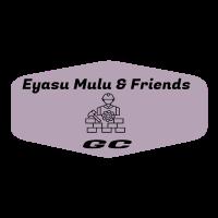 Eyasu, Mulu and Friends General Construction | እያሱ ፣ ሙሉ እና ጓደኞቻቸዉ ጠቅላላ ስራ ተቋራጭ
