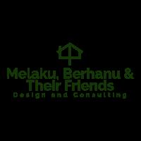 Melaku, Berhanu and Their Friends Design and Consulting | መላኩ፣ ብርሃኑ እና ጓደኞቻቸው የዲዛይን እና የማማከር ስራ