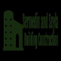 Sermedin and Seyla Building Construction P/S | ሰረመዲን እና ሰይላ ህንጻ ስራ ተቋራጭ ህ/ሽ/ማ