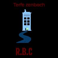 Terfe and zenebech Road and Building Construction   ተረፈ እና ዘነበች የህንጻ እና የመንገድ ኮንስትራክሽን