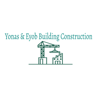Yonas & Eyob Building Construction | ዮናስ እና እዮብ ግንባታ ስራ
