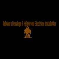 Habtamu, Desalegn and H/Gebrieal Electrical Installation   ሀብታሙ ፣ ደሳለኝ እና ሀ/ገብርኤል ኤሌክትሪካል ኢንስታሌሽን