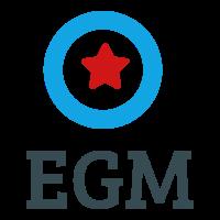EGM Water Work Contractor PLC | ኢ.ጂ.ኤም የውሃ ስራ ተቋራጭ ኃ.የተ.የግ.ማ