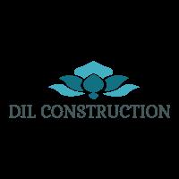 Dil Construction | ድል ኮንስትራክሽን