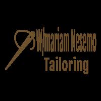 W/Mariam Nismo Tailoring
