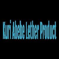Kuri Abebe Lether Products   ኩሪ አበበ የሌዘር ምርቶች
