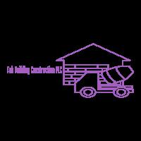 Tab Building Construction PLC | ታብ ህንጻ ስራ ተቋራጭ ህ/የተ/የግ/ማ