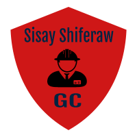 Sisay Shiferaw General Construction | ሲሳይ ሽፈራው ጠቅላላ ስራ ተቋራጭ