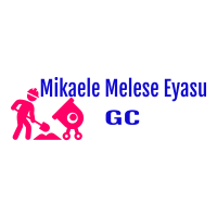 Michael Meles Eyasu General Construction | ሚካኤል መለሰ እያሱ ጠቅላላ ስራ ተቋራጭ