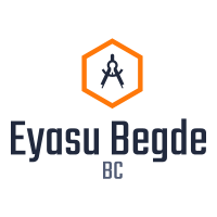Eyasu Begde Building Construction | እያሱ በግዴ ህንጻ ስራ ተቋራጭ