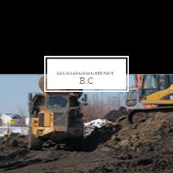 Leuelseged Getinet Building Construction | ልኡልሰገድ ጌትነት ህንጻ ስራ ተቋራጭ