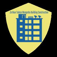 Zerihun Tadese Mengesha Building Construction | ዘሪሁን ታደሰ መንገሻ ህንፃ ስራ ተቋራጭ