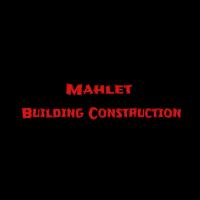 Mahlet Mitku W/Maryam Building Construction | ማህሌት ምትኩ ወ/ማርያም ህንጻ ስራ ተቋራጭ