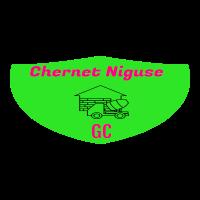 Cherinet Nigusse General Construction