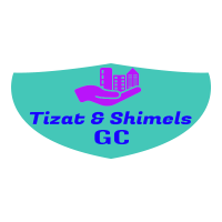 Tizta and Shimels General Construction | ትዝታ እና ሽመልስ ጠቅላላ ስራ ተቋራጭ