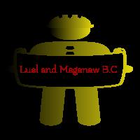 Luel and Msganaw Building Construction | ሉል እና ምስጋናው ህንጻ ስራ ተቋራጭ