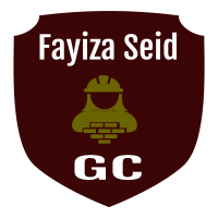 Fayiza Seid General Construction | ፋይዛ ሰኢድ ጠቅላላ ስራ ተቋራጭ