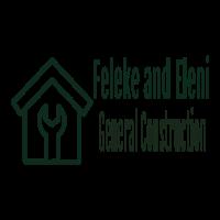 Feleke and Eleni General Construction | ፈለቀ እና እሌኒ ጠቅላላ ስራ ተቋራጭ