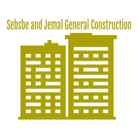 Sebsbe and Jemal General Construction | ሰብስቤ እና ጀማል ጠቅላላ ስራ ተቋራጭ
