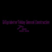 G/Egziabeher Teklay General Construction | ገ/እግዚያብሄር ተክላይ ጠቅላላ ስራ ተቋራጭ