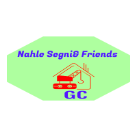 Nahil, Segni and Friends General Construction | ናህል ፣ ሰኚ እና ጓደኞቻቸዉ ጠቅላላ ስራ ተቋራጭ