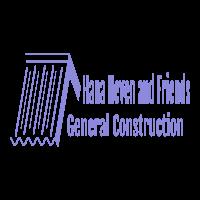 Hana, Heven and Friends General Construction | ሃና፣ ሄቨን እና ጓደኞቻቸው ጠቅላላ ስራ ተቋራጭ
