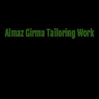 Almaz Girma Tailoring