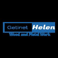 Getinet and Helen Wood and Metal Work | ጌትነት እና ሄለን እንጨት እና ብረታ ብረት ስራ