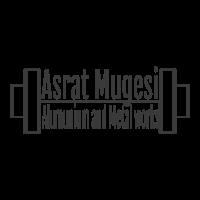 Asrat Mugesi Alumunium and Metal Works | አስራት፣ ሙገሲ አልሙኒየም እና ብረታ ብረት ስራ