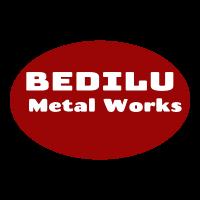 Bedilu Metal Works