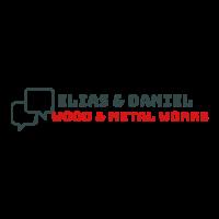 Elias and Daniel Wood and Metal Works   ኤልያስ እና ዳንኤል እንጨት እና ብረታ ብረት ስራ
