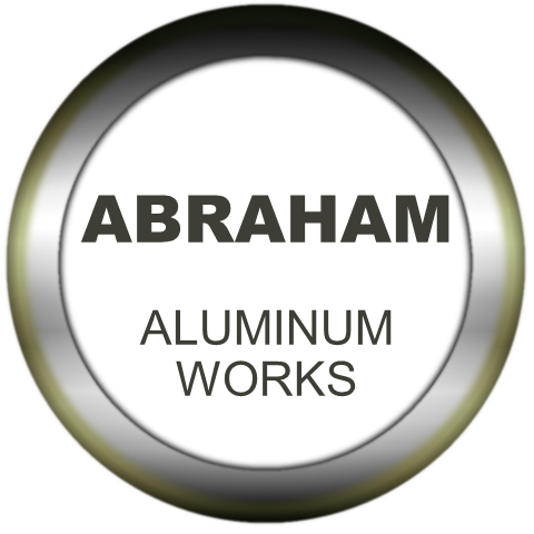 Abreham Aluminum Work
