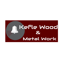 Kefle Wood & Metal Work   ክፍሌ እንጨት እና ብረታ ብረት ስራ