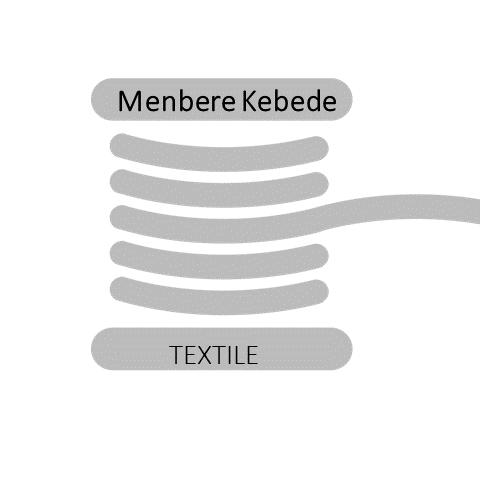 Menber Kebede Textiles   መንበር ከበደ ጨርቃጨርቅ እና አልባሳት