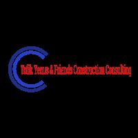 Tofik, Yenus & Friends Construction Consulting
