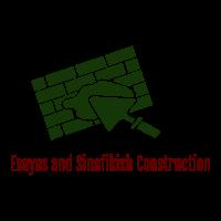 Esayas and Sinafikish Construction   ኢሳያስ እና ስናፍቅሽ ኮንስትራክሽን